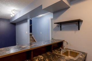 Photo 28: 30 133 EASTGATE Way: St. Albert House Half Duplex for sale : MLS®# E4254613
