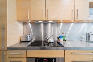 """Photo 15: 207 36 WATER Street in Vancouver: Downtown VW Condo for sale in """"TERMINUS"""" (Vancouver West)  : MLS®# R2586906"""
