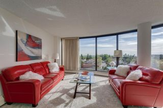 Photo 4: 362 7030 Coach Hill Road SW in Calgary: Coach Hill Apartment for sale : MLS®# A1152686