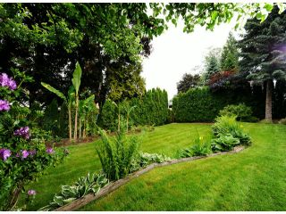 Photo 15: 34541 ETON Crescent in Abbotsford: Abbotsford East House for sale : MLS®# F1314264