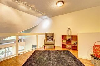 Photo 31: 305 2214 14A Street SW in Calgary: Bankview Apartment for sale : MLS®# A1095025