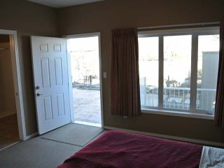Photo 20: 660 COOPER PLACE in : Westsyde House for sale (Kamloops)  : MLS®# 126914