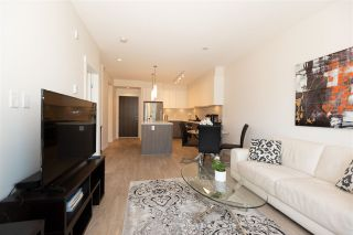 """Photo 16: 208 625 E 3RD Street in North Vancouver: Lower Lonsdale Condo for sale in """"Kindred"""" : MLS®# R2583491"""