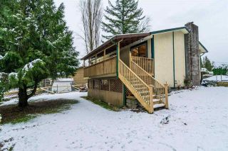 Photo 11: 31921 CASPER Court in Abbotsford: Abbotsford West House for sale : MLS®# R2574217
