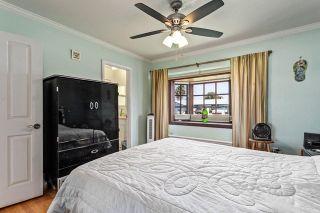 Photo 22: House for sale : 3 bedrooms : 1140 Alta Vista Avenue in Escondido