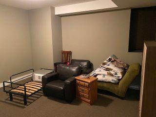 Photo 33: 1451 Southeast 9 Avenue in Salmon Arm: House for sale (SE SALMON ARM)  : MLS®# 10241175