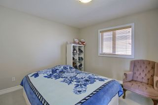 Photo 18: 1689 HECTOR Road in Edmonton: Zone 14 House for sale : MLS®# E4247485