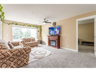 Photo 8: 310 2990 BOULDER Street in Abbotsford: Abbotsford West Condo for sale : MLS®# R2401369