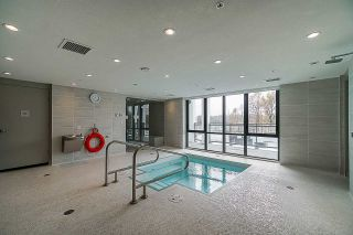 "Photo 35: 2405 2378 ALPHA Avenue in Burnaby: Brentwood Park Condo for sale in ""Milano"" (Burnaby North)  : MLS®# R2488669"