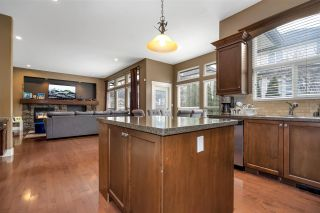 Photo 8: 14532 59B Avenue in Surrey: Sullivan Station House for sale : MLS®# R2543164