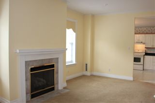 Photo 8: 102 352 Ball Street in Cobourg: Multifamily for sale : MLS®# 200480