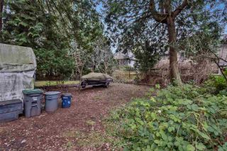 Photo 33: 12743 25 Avenue in Surrey: Crescent Bch Ocean Pk. House for sale (South Surrey White Rock)  : MLS®# R2533104