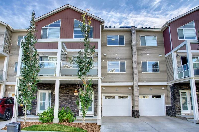 FEATURED LISTING: 555 Redstone View Northeast Calgary
