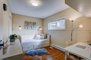 Photo 21: 1649 EVELYN Street in North Vancouver: Lynn Valley House for sale : MLS®# R2561467