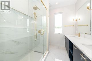 Photo 18: 39 LAVAL STREET in Ottawa: House for sale : MLS®# 1248738