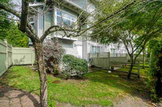 """Photo 19: 166 20033 70 Avenue in Langley: Willoughby Heights Townhouse for sale in """"Denim"""" : MLS®# R2406735"""