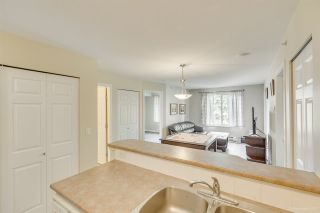 """Photo 7: 3405 240 SHERBROOKE Street in New Westminster: Sapperton Condo for sale in """"COPPERSTONE"""" : MLS®# R2496084"""