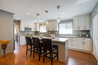 Photo 13: 1273 STEEPLE Drive in Coquitlam: Upper Eagle Ridge House for sale : MLS®# R2556495