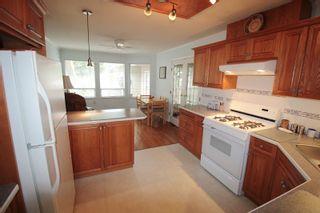 "Photo 7: 60 21848 50 Avenue in Langley: Murrayville Townhouse for sale in ""Cedar Crest Estates"" : MLS®# R2173433"