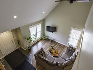 Photo 38: 2884 Cascara Cres in COURTENAY: CV Courtenay East House for sale (Comox Valley)  : MLS®# 834533