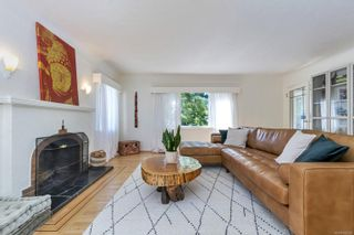 Photo 3: 3074 Colquitz Ave in : SW Gorge House for sale (Saanich West)  : MLS®# 850328