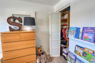 Photo 28: 23 Braden Crescent NW in Calgary: Brentwood Detached for sale : MLS®# A1073272