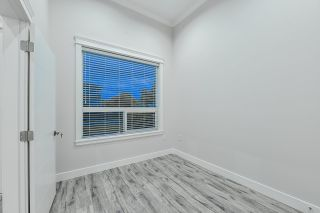 Photo 5: 1485 SPERLING Avenue in Burnaby: Sperling-Duthie 1/2 Duplex for sale (Burnaby North)  : MLS®# R2529116