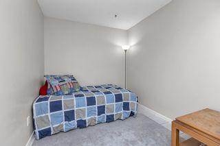 "Photo 15: 204 22233 RIVER Road in Maple Ridge: East Central Condo for sale in ""RIVER GARDEN"" : MLS®# R2532793"