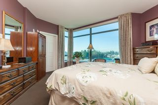Photo 21: 1504 33065 Mill Lake Road in Abbotsford: Central Abbotsford Condo for sale : MLS®# R2421391