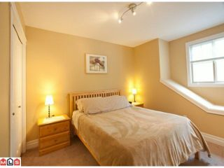 "Photo 5: # 8 46058 BRIDLE RIDGE CR in Sardis: Promontory House for sale in ""VISTA RIVER ESTATE"" : MLS®# H1201354"