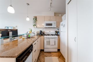 Photo 6: 1606 501 PACIFIC Street in Vancouver: Downtown VW Condo for sale (Vancouver West)  : MLS®# R2574947