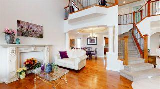 Photo 3: 14823 14 Street in Edmonton: Zone 35 House for sale : MLS®# E4236593