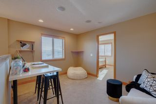 Photo 23: 2003 41 Avenue SW in Calgary: Altadore Detached for sale : MLS®# A1071067