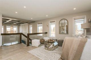 Photo 21: 943 VALOUR Way in Edmonton: Zone 27 House for sale : MLS®# E4221977