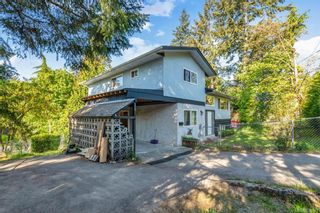 Photo 30: 429 Atkins Ave in Langford: La Atkins House for sale : MLS®# 839041
