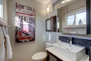 Photo 18: 423 Arlington Drive SE in Calgary: Acadia Detached for sale : MLS®# C4287515