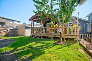 Photo 22: 8869 EDWARD Street in Chilliwack: Chilliwack W Young-Well House for sale : MLS®# R2614844