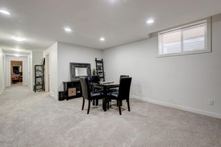 Photo 40: 731 24 Avenue NW in Calgary: Mount Pleasant Semi Detached for sale : MLS®# A1117382