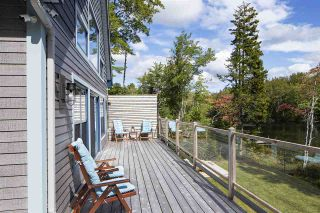 Photo 24: 278 Larder Lake Drive in Windsor Road: 405-Lunenburg County Residential for sale (South Shore)  : MLS®# 202008295