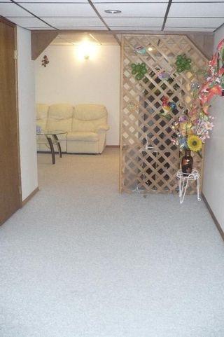 Photo 16: 103 MANDAN: Residential for sale (Maples)  : MLS®# 1123820