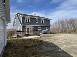 Photo 25: 57 Bradley Road in Greenwood: 108-Rural Pictou County Residential for sale (Northern Region)  : MLS®# 202105924