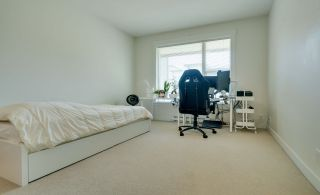 """Photo 18: 315 33538 MARSHALL Road in Abbotsford: Central Abbotsford Condo for sale in """"The Crossing"""" : MLS®# R2569081"""