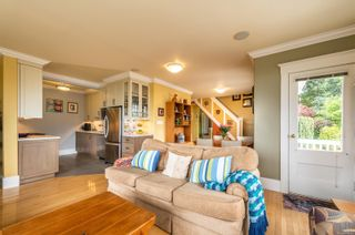 Photo 20: 200 1196 Clovelly Terr in : SE Maplewood Row/Townhouse for sale (Saanich East)  : MLS®# 876765