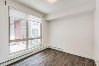 Photo 22: 218 305 18 Avenue SW in Calgary: Mission Apartment for sale : MLS®# A1127877