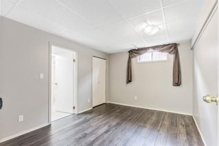 Photo 28: 8011 Silver Springs Road NW in Calgary: Silver Springs Detached for sale : MLS®# A1106791