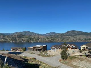 Photo 6: #20 125 CABERNET Drive, in Okanagan Falls: Vacant Land for sale : MLS®# 189308