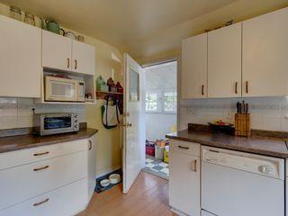 Photo 17: 5689 PORPOISE BAY Road in Sechelt: Sechelt District House for sale (Sunshine Coast)  : MLS®# R2590834