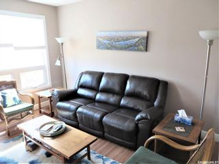 Photo 8: 72 1128 McKercher Drive in Saskatoon: Wildwood Residential for sale : MLS®# SK850396