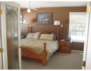 Photo 9: 12805 HUBERT RD in Prince_George: Hobby Ranches House for sale (PG Rural North (Zone 76))  : MLS®# N191699