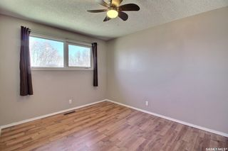 Photo 9: 818 Lempereur Road in Buckland: Residential for sale (Buckland Rm No. 491)  : MLS®# SK852592